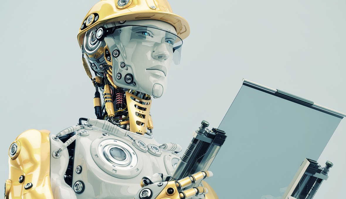 the rise of artificial intelligence machines 2 essay Artificial intelligence, which commenced publication in 1970, is now the generally accepted premier international forum for the publication of.